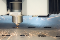 Laser Cutting Services in Singapore