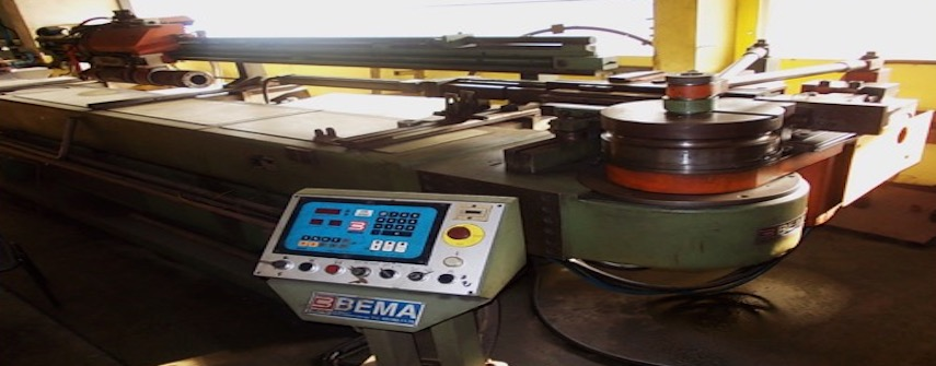 Wong Hing Long Technologies Pte Ltd.